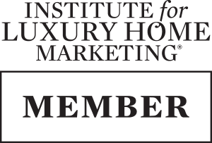 Alei-Merrill-Gothberg-Institute-for-Luxury-Home-Marketing