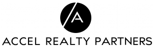 Accel Realty Partners Back in Black