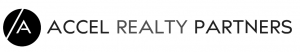 Accel Realty Charity