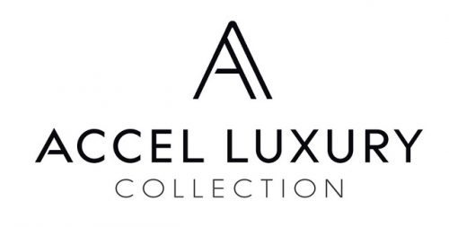 Accel Luxury Collection Logo