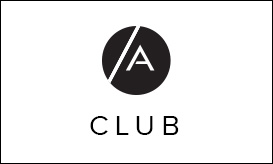 The Accel Club