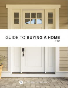 Idaho home buying guide