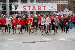 YMCA-Boise-Christmas-Run